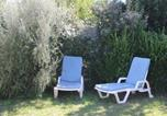 Location vacances Angles - Rental Villa-2