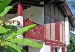 Location vacances Urt - Résidence Collines Iduki (100)-2