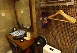 Location vacances Lijiang - Fan Hua Jing Di Inn-4