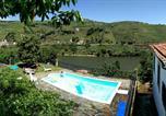 Location vacances Lamego - Casa Da Capela-1