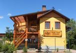 Location vacances Božanov - Farma Wenet-3