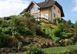 Location vacances Mossautal - Ferienwohnung Haas-4