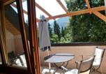 Location vacances Irschen - Vacation Apartments in Dellach im Drautal (# 4199)-1