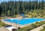 Location vacances Königsfeld im Schwarzwald - Villa Schramberg 5-1