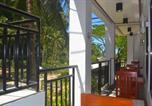 Hôtel El Nido - Swiftlets Inn-1