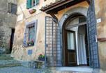 Location vacances Bracciano - Magic view holiday home-4