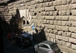Location vacances Rome - Apartment Fori Imperiali-3