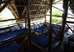 Location vacances Kiwengwa - Baby Bush Lodge-4