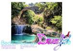 Location vacances San Benedetto del Tronto - Dream Fish-3