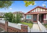 Location vacances Chatswood - Northshorehome walk to Chatswood Xpressbus to City-3
