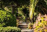 Location vacances Sartène - Squarebreak - Villa in Campomoro Bay-3