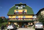 Location vacances Sremski Karlovci - Villa Belilo 69-1