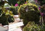 Location vacances Battipaglia - Casa Gioconda-4