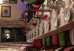 Location vacances Tivoli - Al Rifugio-1