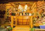 Location vacances Sanya - Hai Nan Story Guesthouse-2