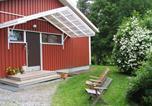Location vacances Vaasa - Maatilamatkailu Ilomäki-2