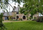 Location vacances Ploubazlanec - Holiday home Route du Petit Guiler-1