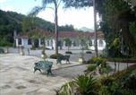 Location vacances Petrópolis - Pousada Mata Atlantica dos Sauer-1
