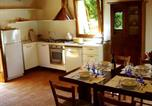 Location vacances Monselice - Country house pisani-1