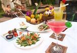 Hôtel Pursat - Suorkear Villa & Resort-1