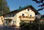 Location vacances Leutasch - Haus Bergsonne-2