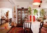 Location vacances Brando - Appartement Centre Ville Bastia-3