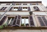 Hôtel Foligno - B&B La Giostra di Foligno-2