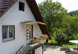 Location vacances Lautenbach - Ferienwohnungen Himmelsbach-2