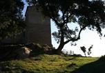 Location vacances l'Espunyola - Castell de l'Espunyola-3