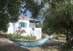 Location vacances Modon - Villa Sol-1