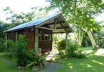 Location vacances Cooktown - Mungumby Lodge-4