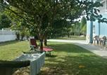 Location vacances Culleredo - Casaina-3