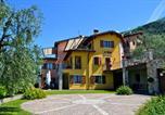 Location vacances Malcesine - Appartamenti La Perla-2