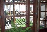 Location vacances Cafayate - La Tranquera Alquiler Temporario-1