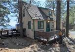 Location vacances Tahoe Vista - Tahoe Vista Home 1-1