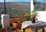 Location vacances Capileira - Holiday home Lomas de Bubion-4