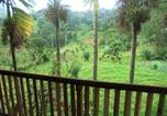Location vacances Ella - Marvellous Inn-2