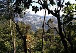 Location vacances Gangtok - Enchanted Forest Farmstay-4