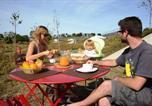 Location vacances Donzenac - Les Collines De Sainte Fereole 2-3
