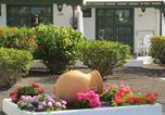 Villages vacances Playa Blanca - Casas Heddy-2