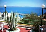 Location vacances Λαμπη - Erofili Rooms-1
