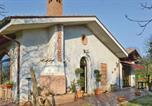 Location vacances Subiaco - Holiday home Paliano (Fr) 3-1
