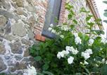 Location vacances Oristano - Agriturismo Il Giglio-1