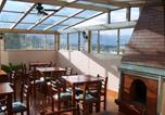 Hôtel Cotacachi - Hostal Otavalo Prince-4