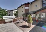 Location vacances Font-Romeu-Odeillo-Via - Les Balcons Du Soleil-3