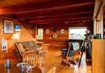 Location vacances Port Angeles - Port Angeles Blue Mountain Lodge-1