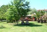 Location vacances Sarzana - La Corte degli Ulivi-4
