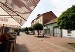 Location vacances Osijek - Apartment Grga-2