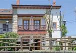 Location vacances Sariego - Casa Rosaura-2