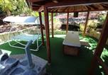 Location vacances San Juan de la Rambla - Apartments Fiban-1